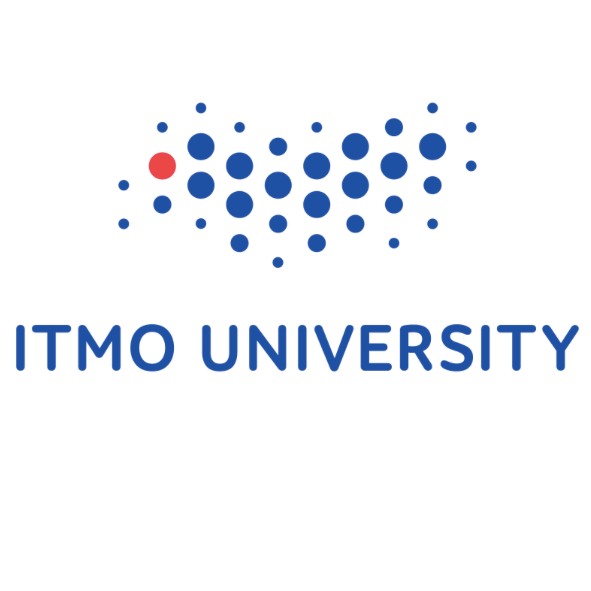 ITMO University logo 3.png