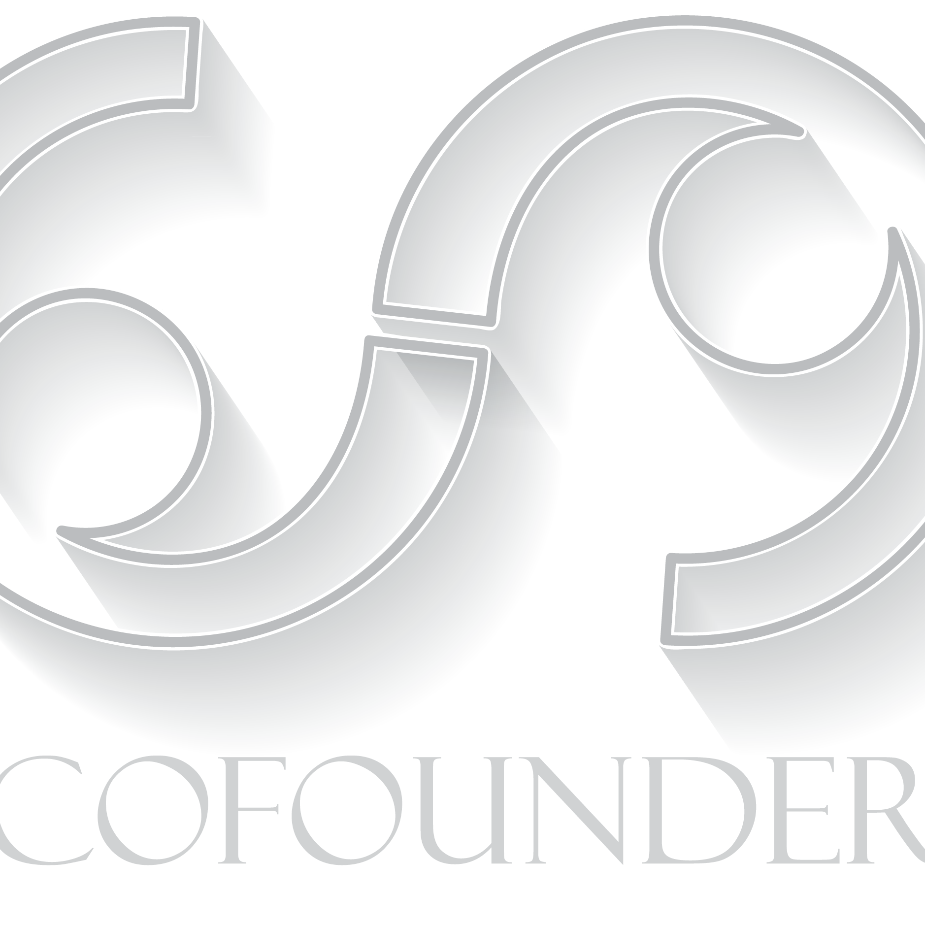 cofounder_logo.png