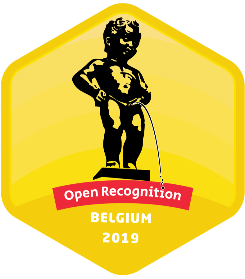 OpenRecognition.png