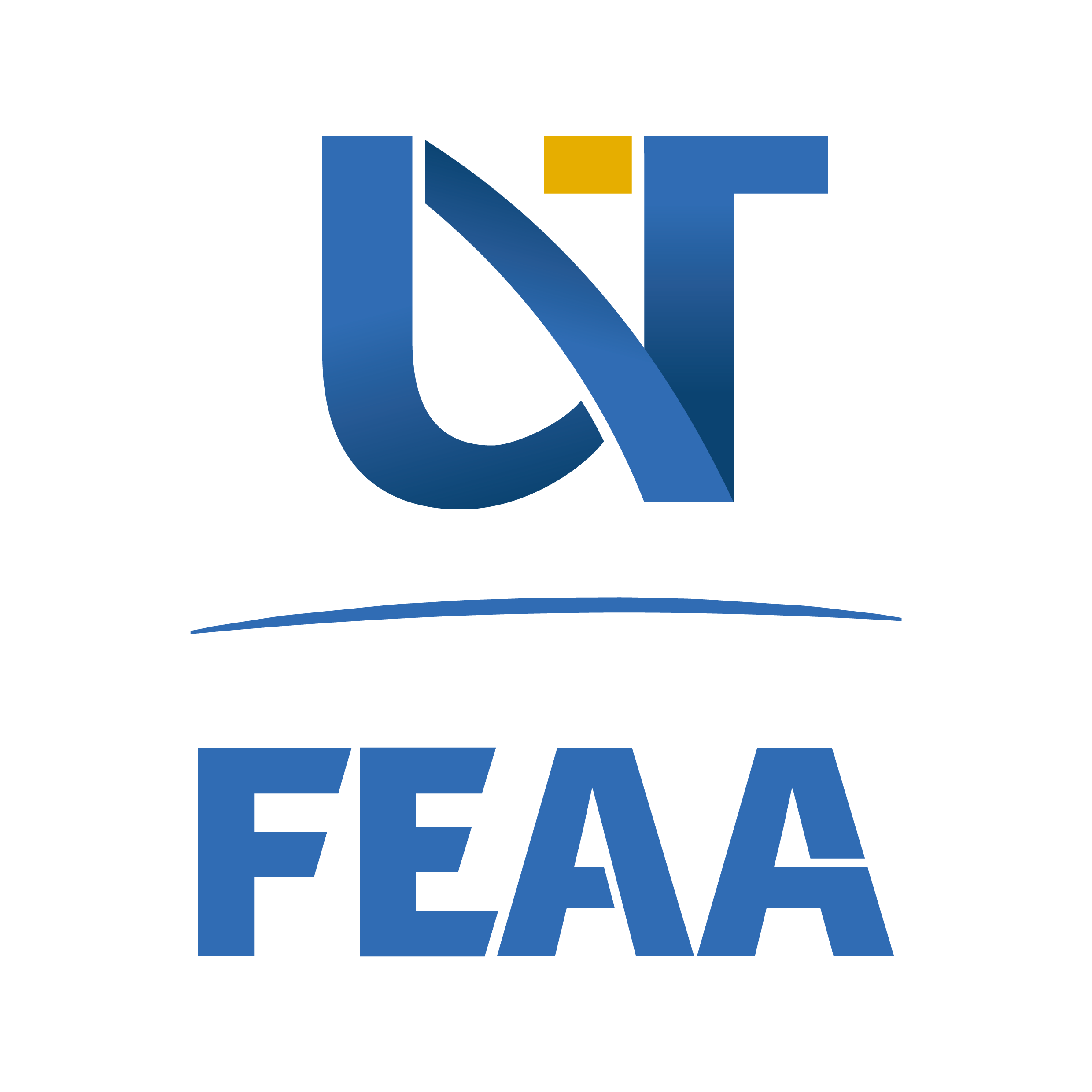 FEAA-03.png