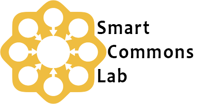 cropped-SmartCommonsLab_logo_LD_-3.png