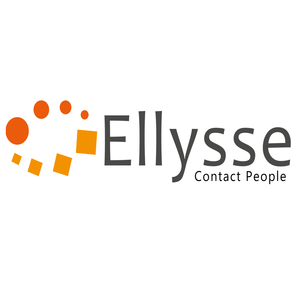LogoEllysse1024x1024PNG.png