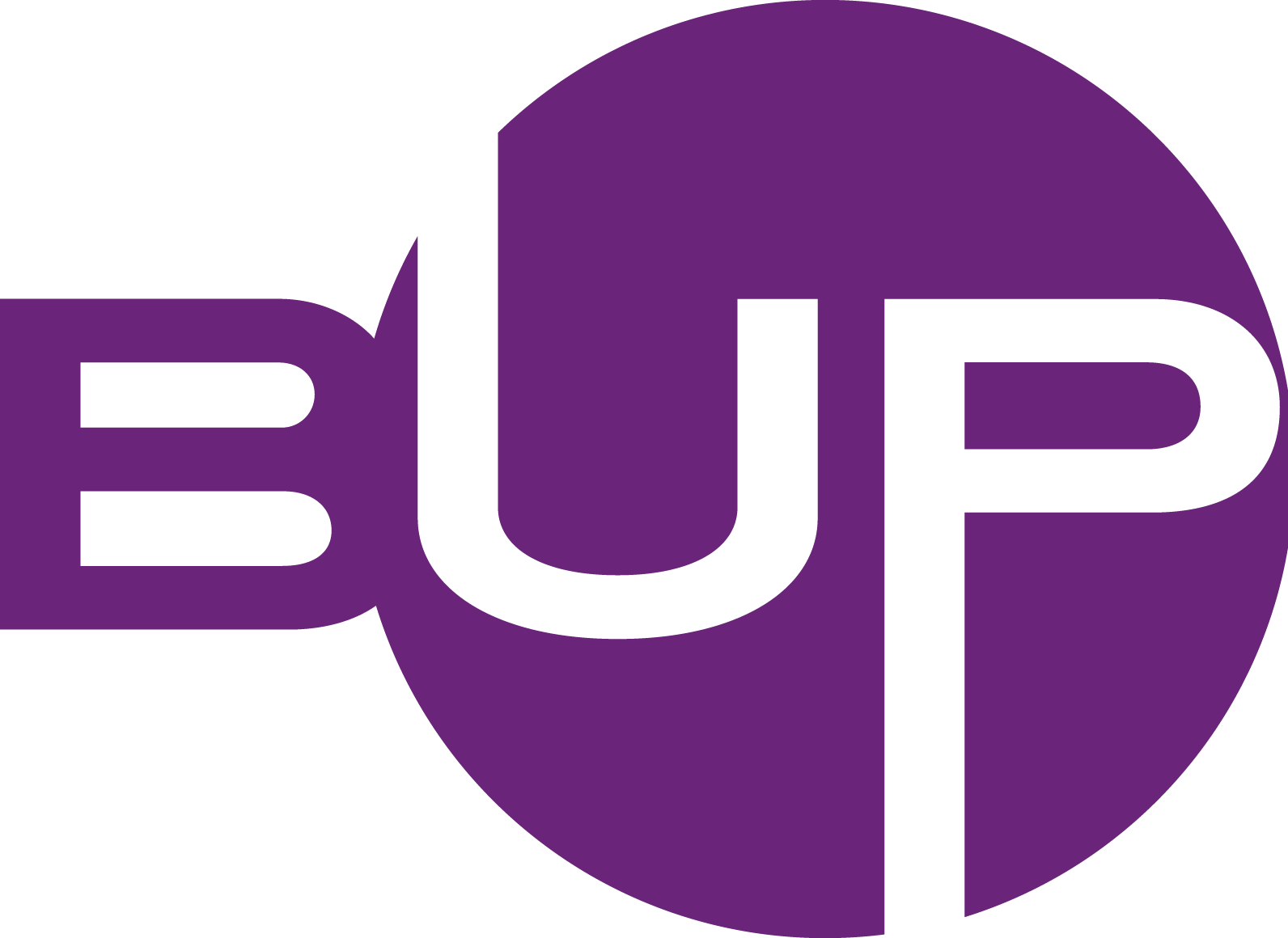 bup-logo1600.png
