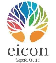 Community partner - Eicon.png