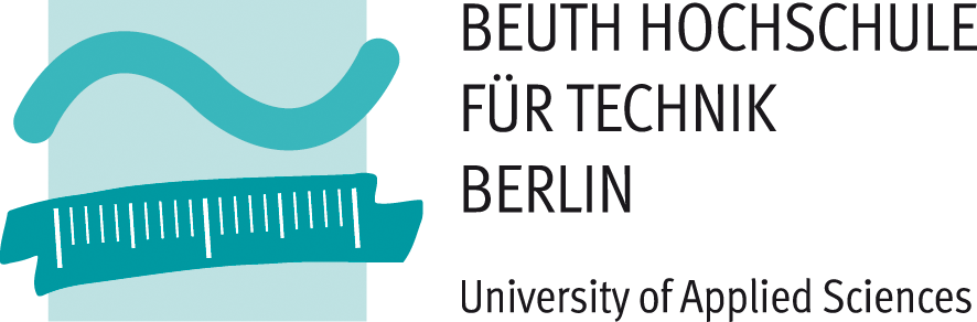 Beuth-Logo_basis.png