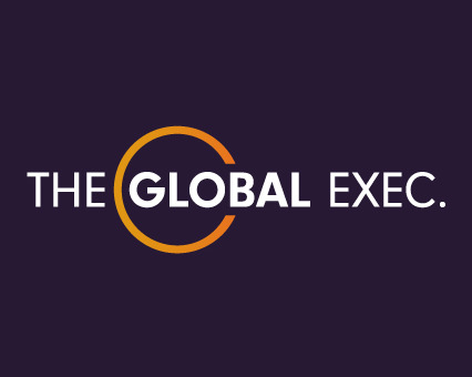 The Global Exec square.jpg
