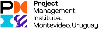 pmi_chapter_montevideo_logo.png