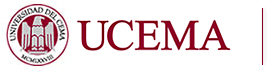 Copy of ucema_logo.png