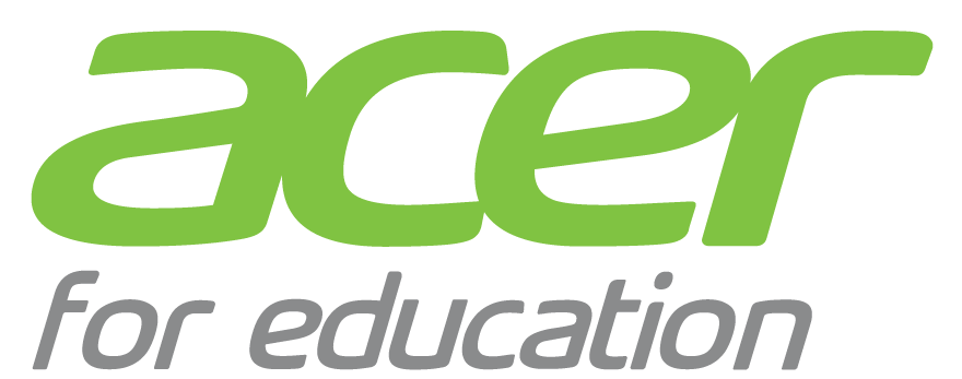 AcerForEducation_Logo_acer_green.png