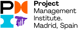 pmi_chapter_madrid_logo.png