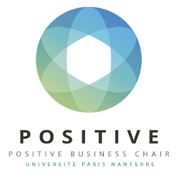 positive-business-chair.png