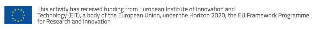 UE_Logo_EIT_01_Projects with funding (1) (1).jpg