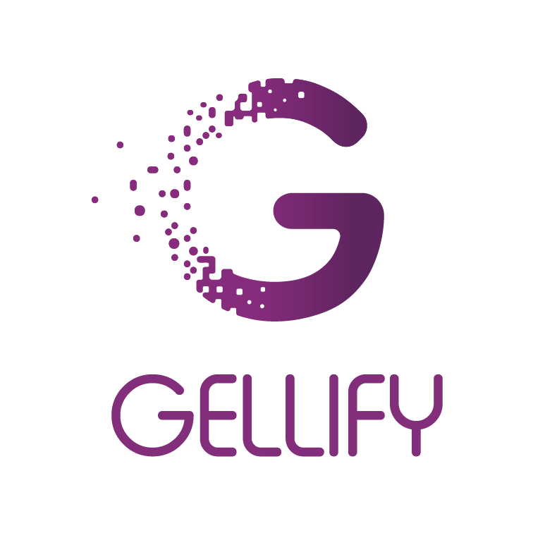 Community partner - Gellify.png