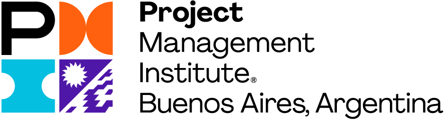 pmi_chapter_buenos_aires_logo.png